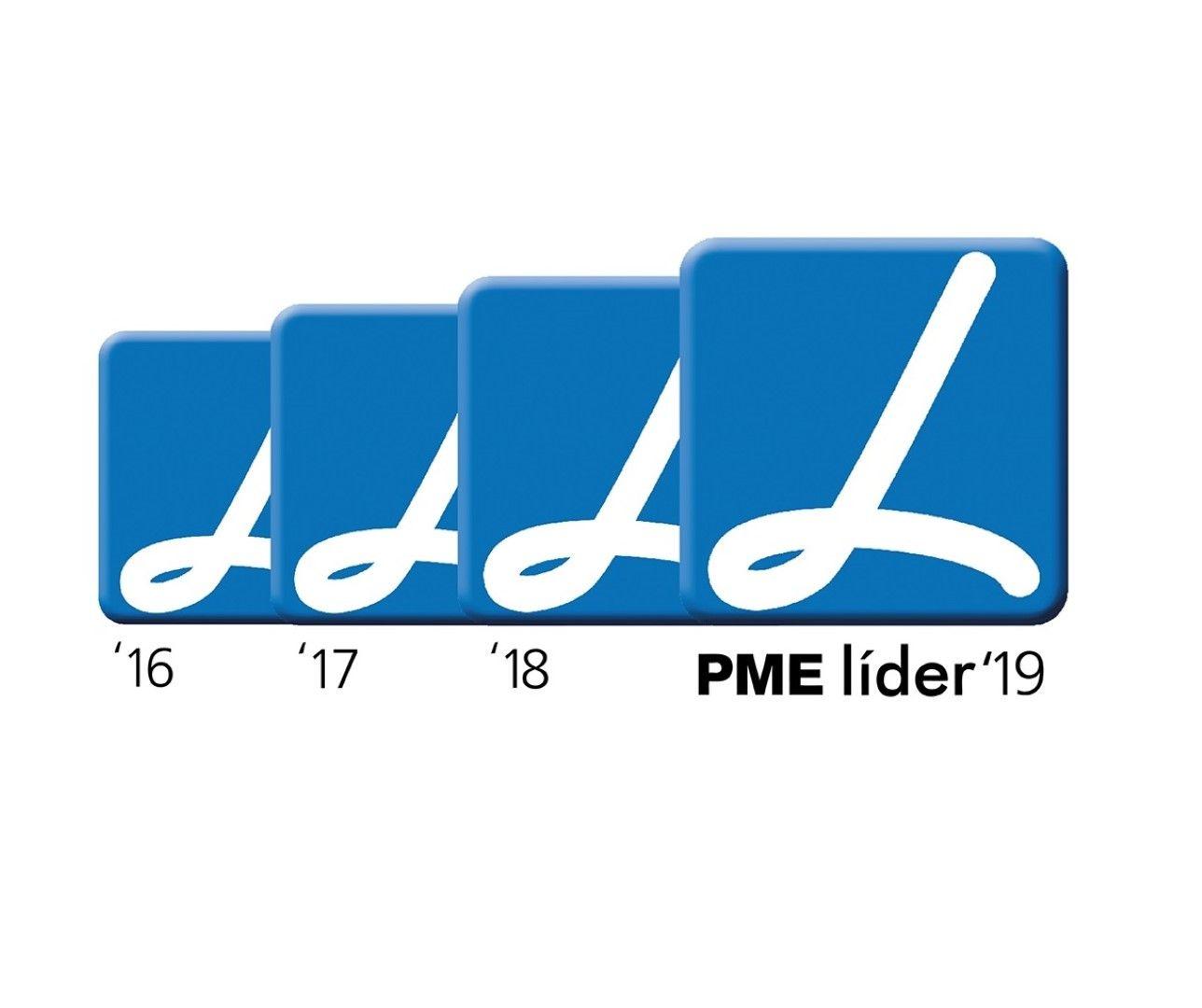 Salsamotor é PME Líder 2019